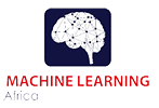 Machine Learning Africa