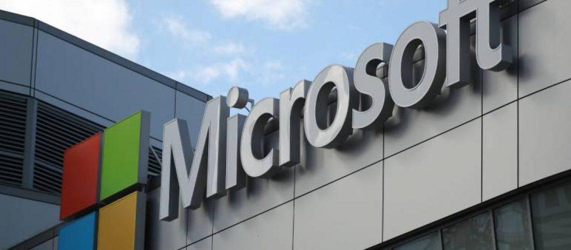 Microsoft-image-Reuters-770x433